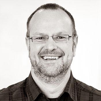 Dirk Christoffers  - Gesellschafter