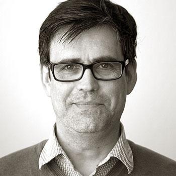 Matthias Debes